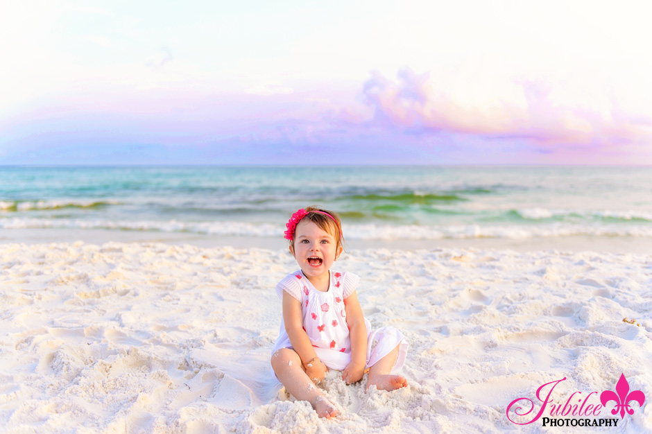 Beach_Session_Destin_227