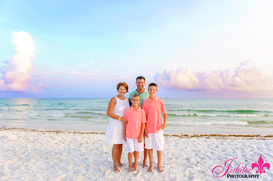 Beach_Session_Destin_228