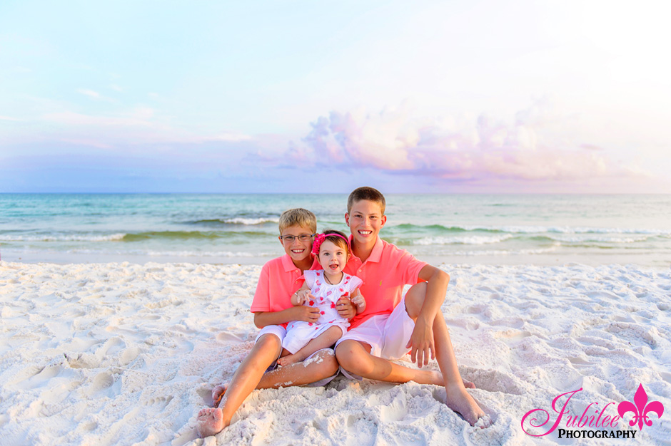 Beach_Session_Destin_229