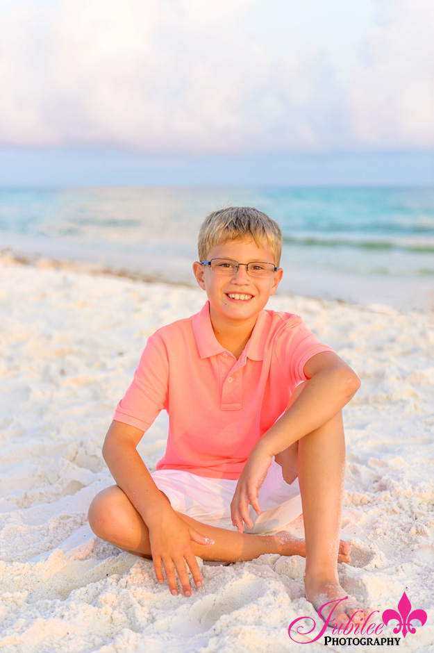 Beach_Session_Destin_230