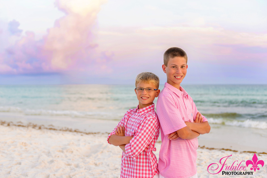 Beach_Session_Destin_232