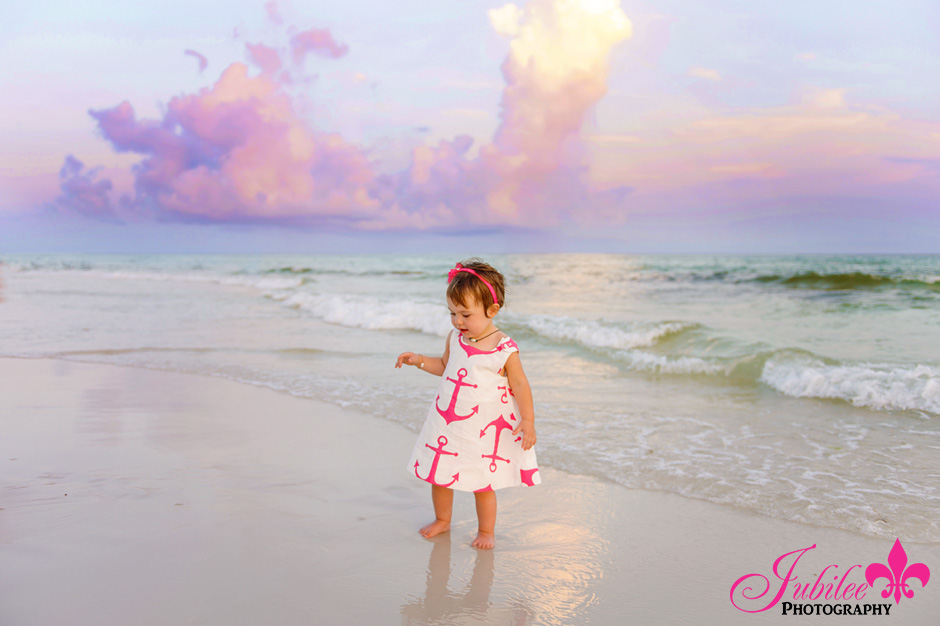 Beach_Session_Destin_233