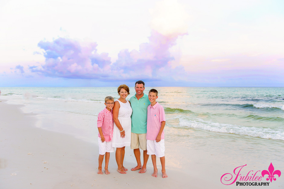 Beach_Session_Destin_234