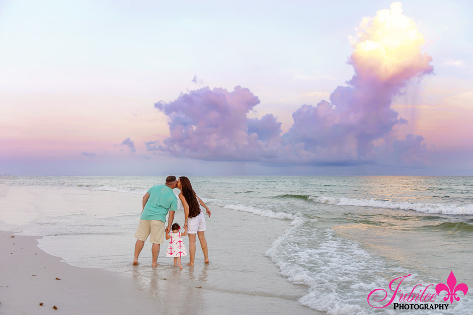 Beach_Session_Destin_235