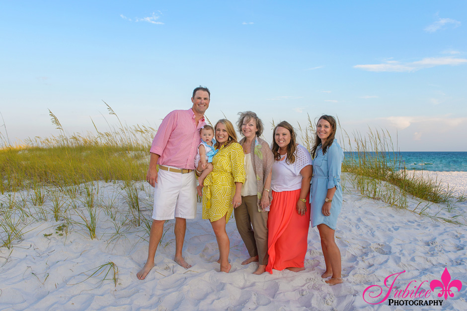 Destin_Photographer_236