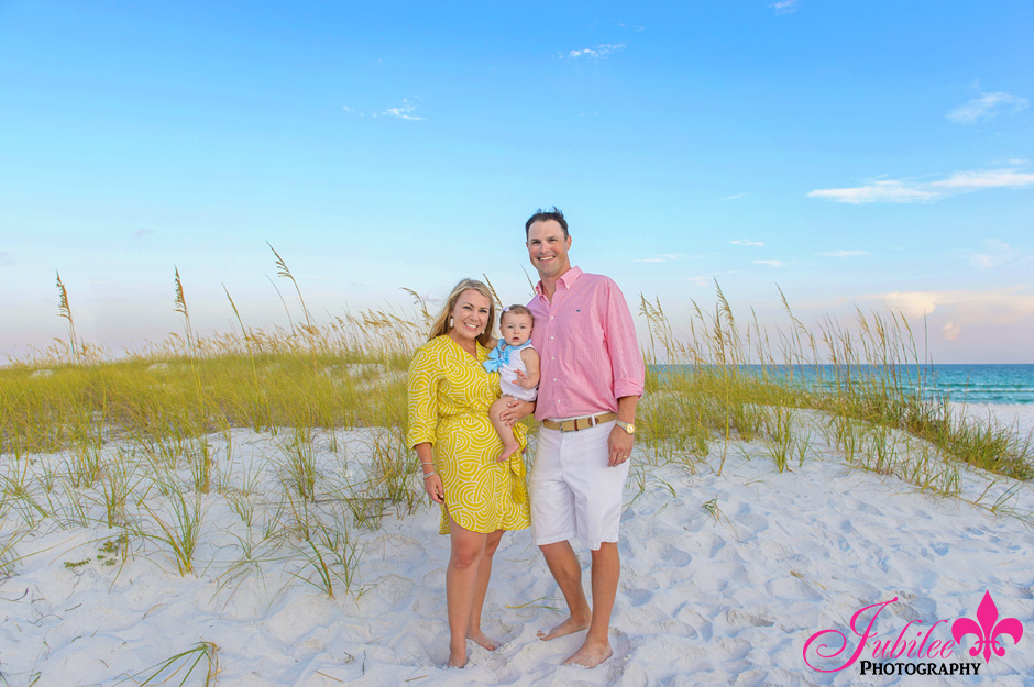 Destin_Photographer_237