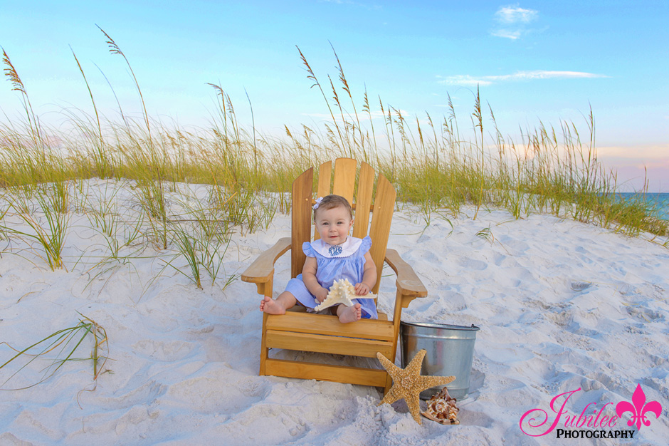 Destin_Photographer_240