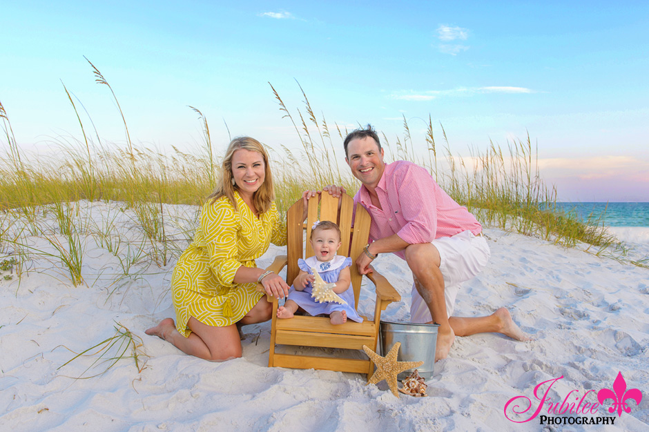 Destin_Photographer_241