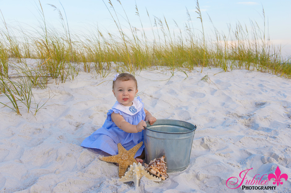 Destin_Photographer_242