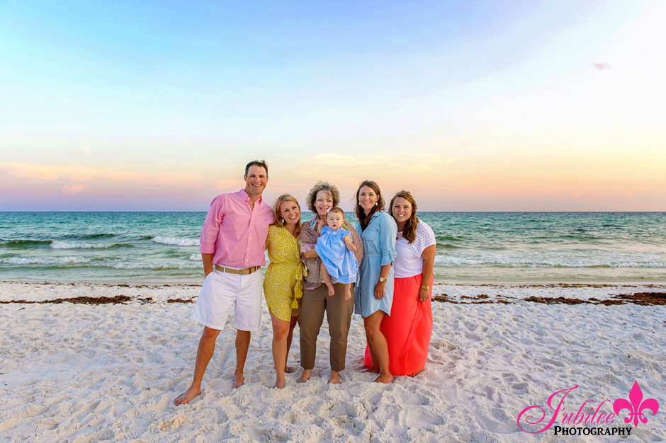 Destin_Photographer_243