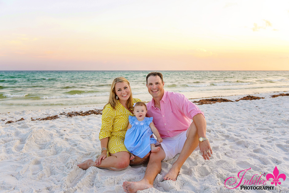 Destin_Photographer_244