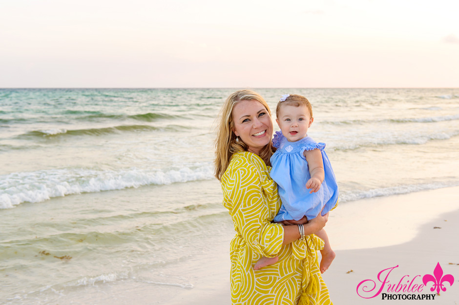 Destin_Photographer_247