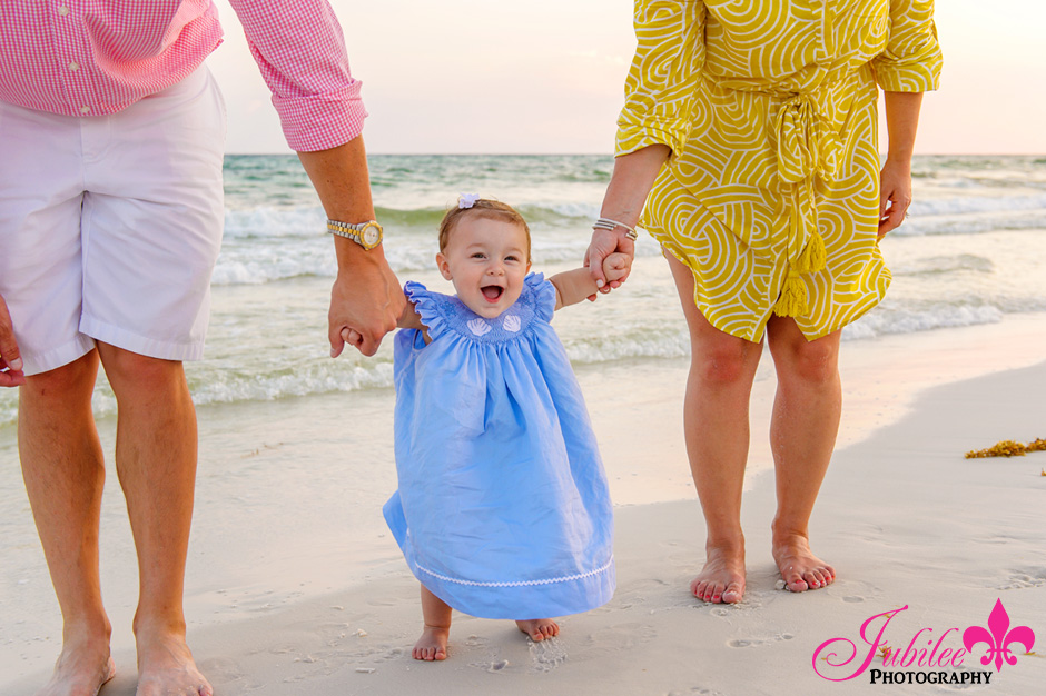 Destin_Photographer_248