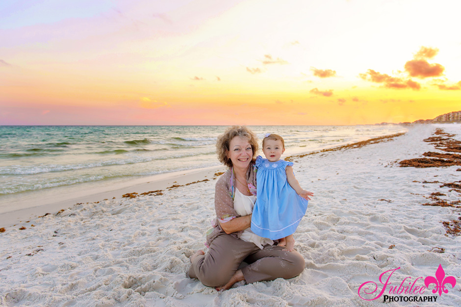 Destin_Photographer_249
