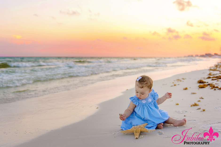 Destin_Photographer_250