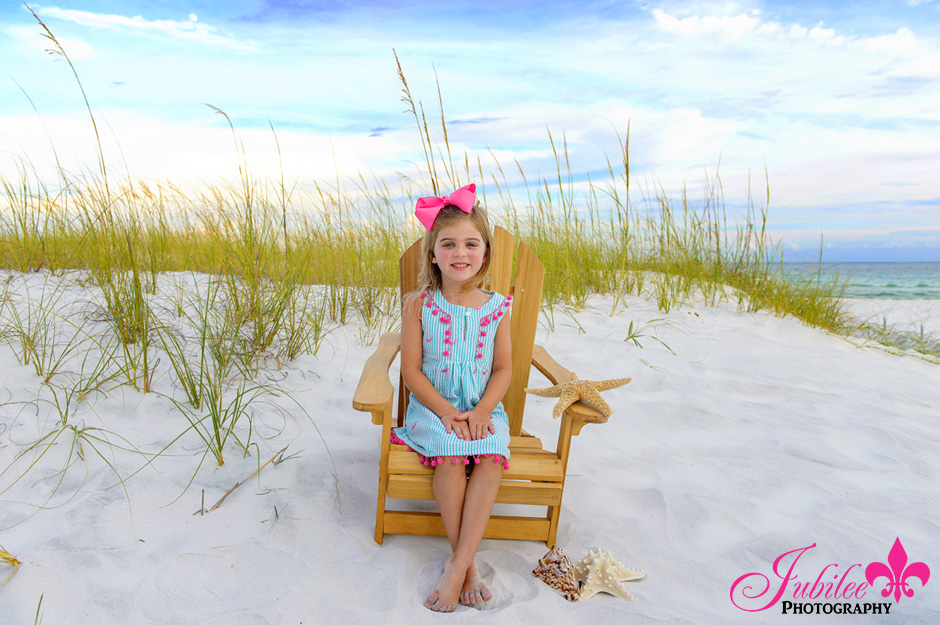Sunset_Beach_Session_Destin_125