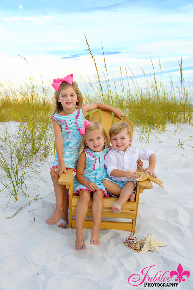 Sunset_Beach_Session_Destin_128