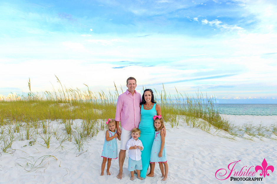Sunset_Beach_Session_Destin_129