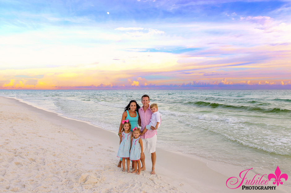 Sunset_Beach_Session_Destin_130