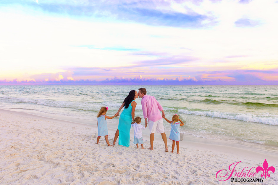 Sunset_Beach_Session_Destin_131