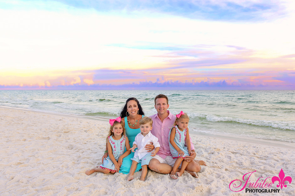 Sunset_Beach_Session_Destin_132