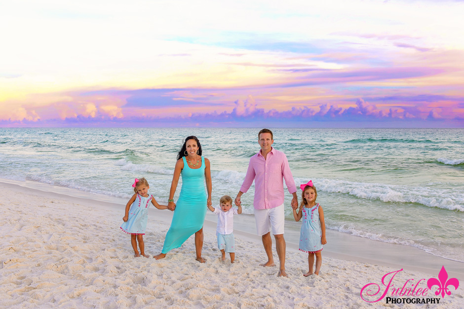 Sunset_Beach_Session_Destin_133