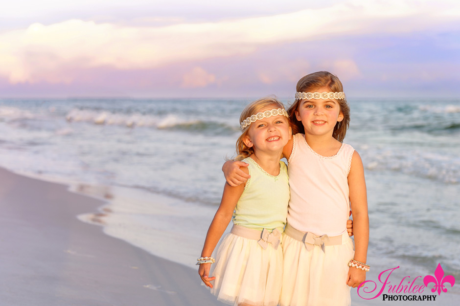 Sunset_Beach_Session_Destin_135