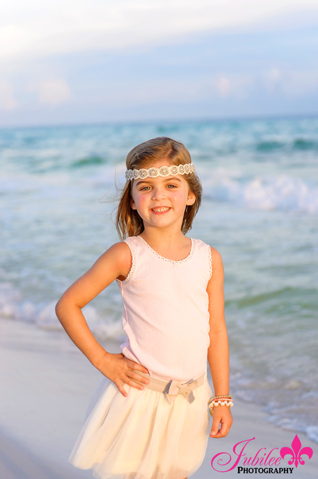 Sunset_Beach_Session_Destin_136