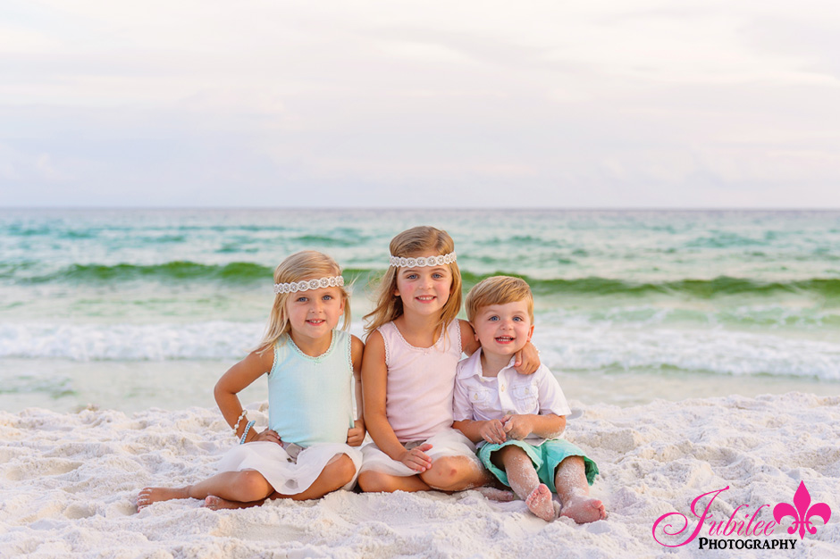 Sunset_Beach_Session_Destin_138