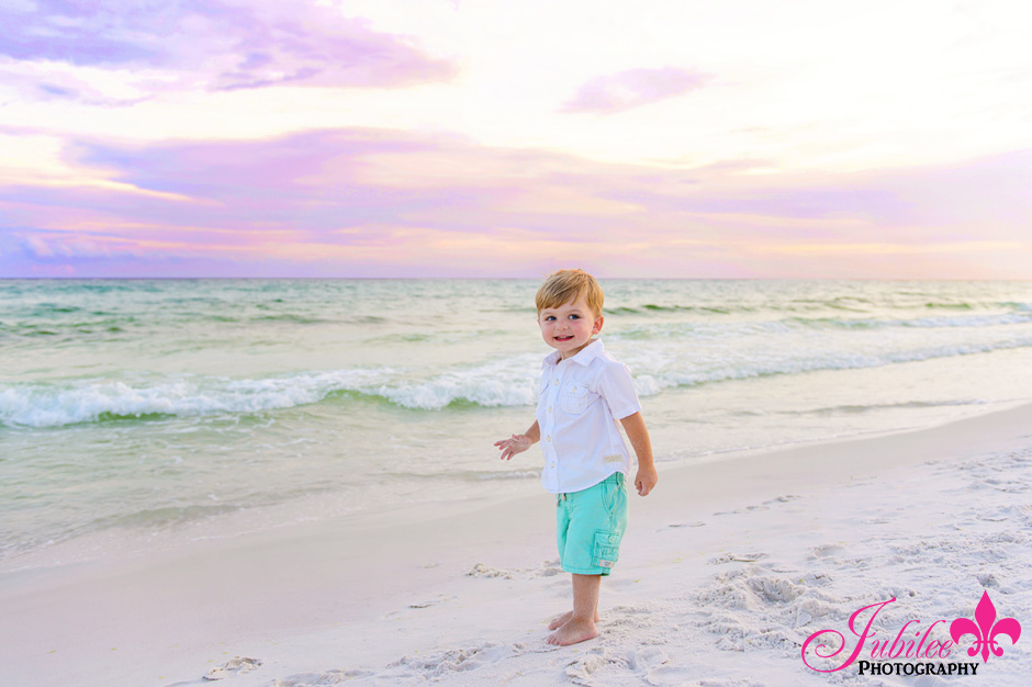 Sunset_Beach_Session_Destin_139