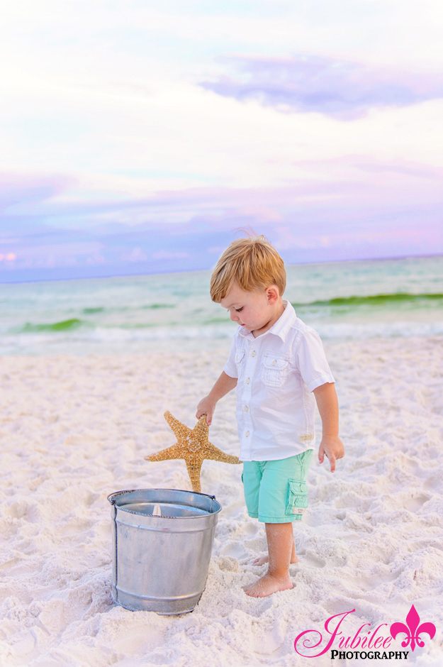 Sunset_Beach_Session_Destin_140