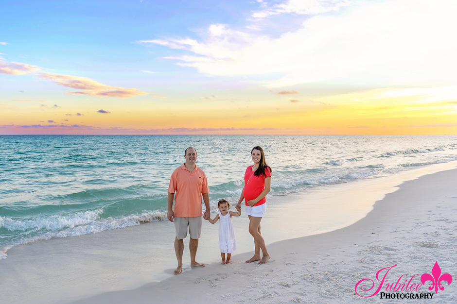 Sunset_Beach_Session_Destin_150