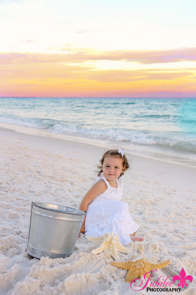 Sunset_Beach_Session_Destin_151
