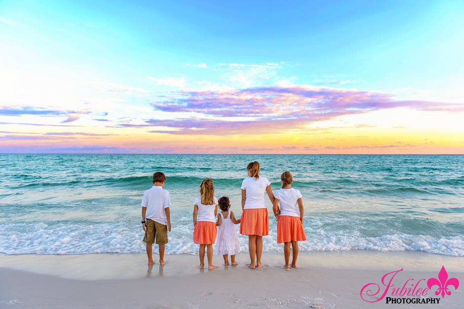 Sunset_Beach_Session_Destin_152