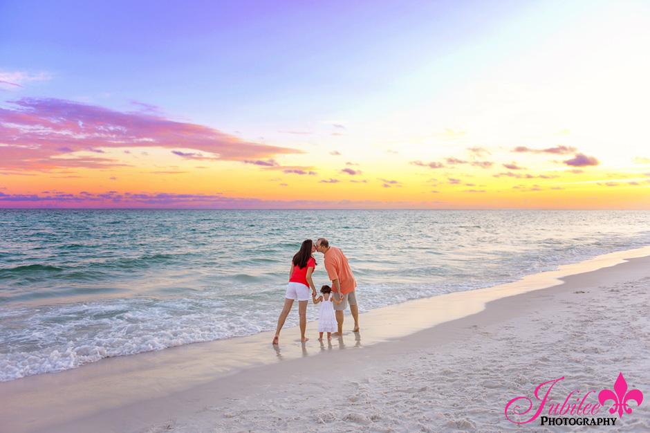 Sunset_Beach_Session_Destin_156