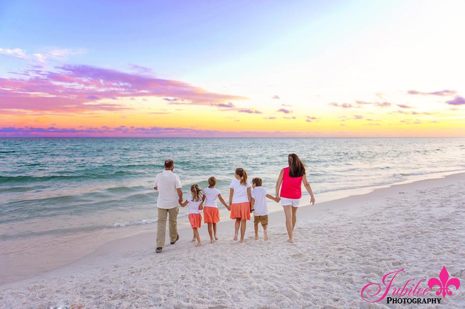 Sunset_Beach_Session_Destin_157