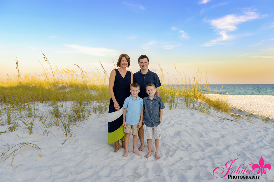 Sunset_Beach_Session_Destin_181