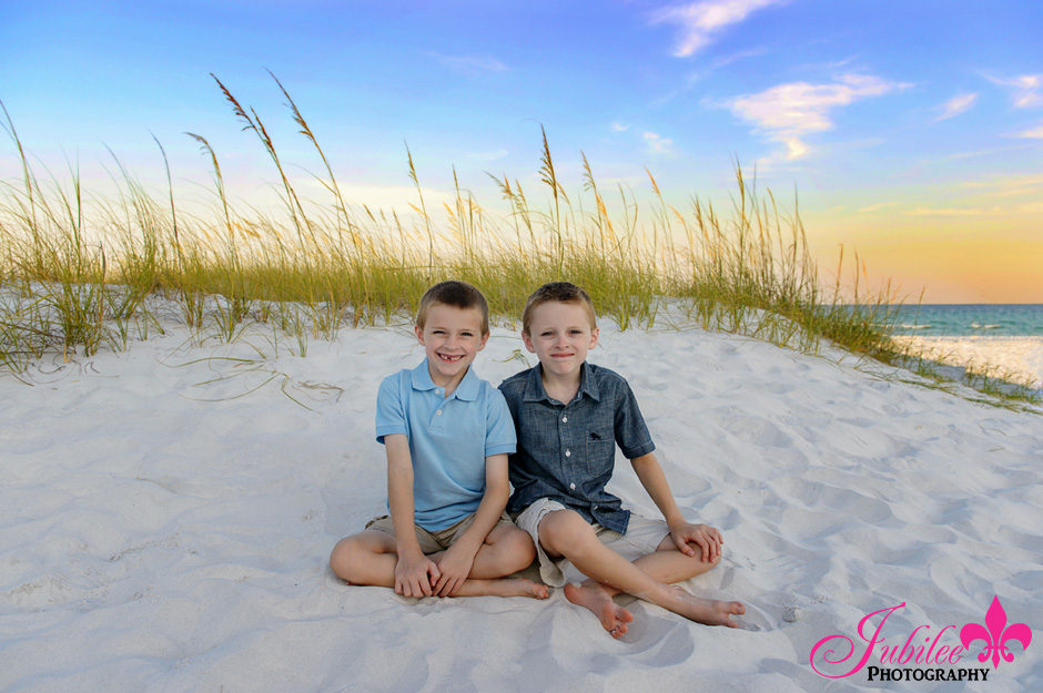Sunset_Beach_Session_Destin_183