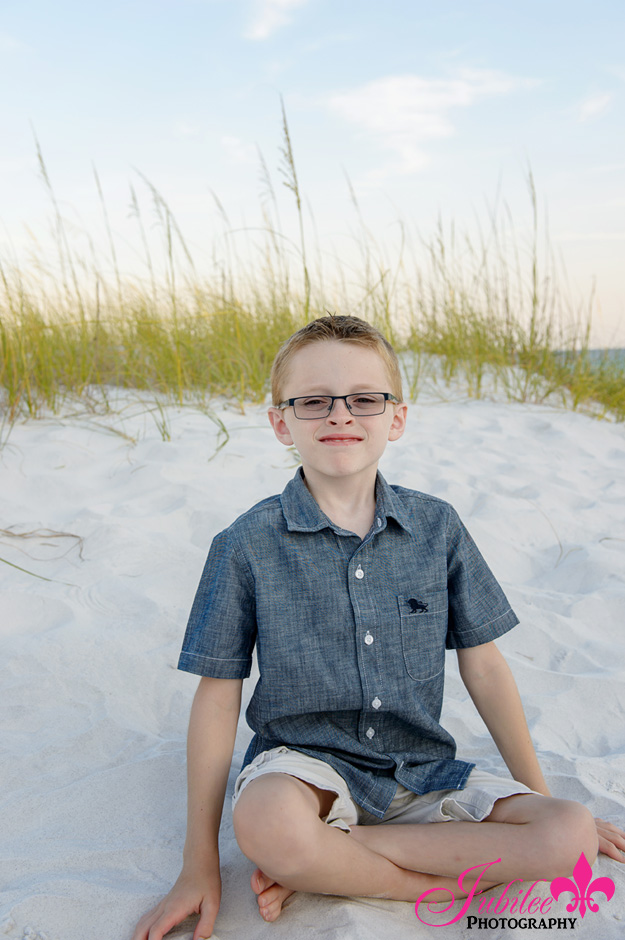 Sunset_Beach_Session_Destin_185