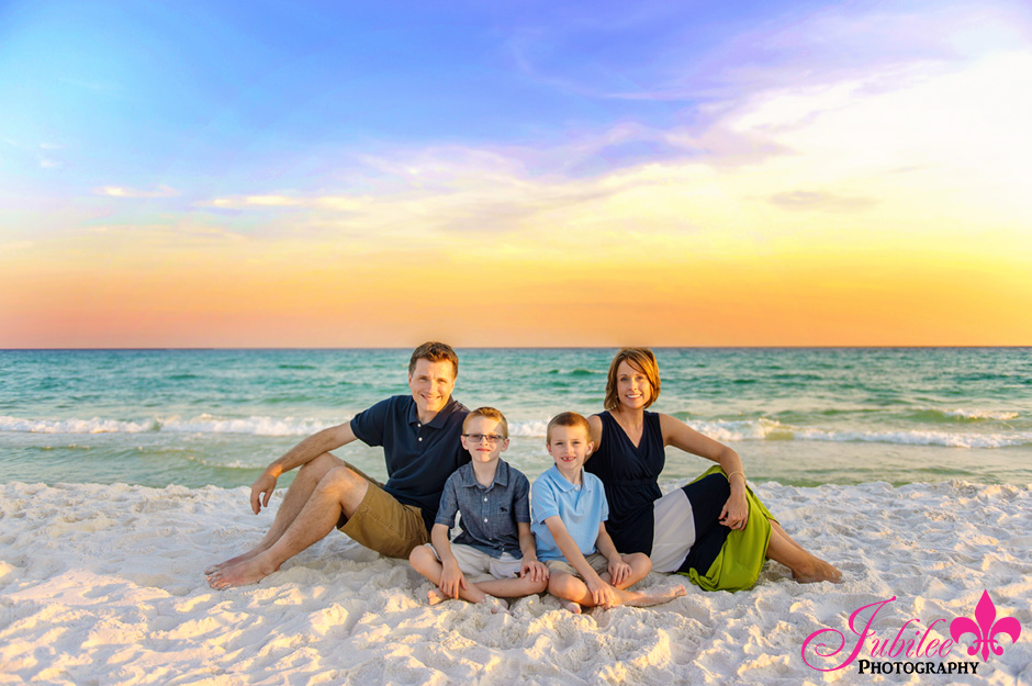 Sunset_Beach_Session_Destin_189