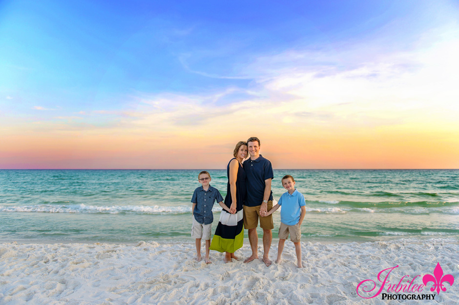 Sunset_Beach_Session_Destin_190