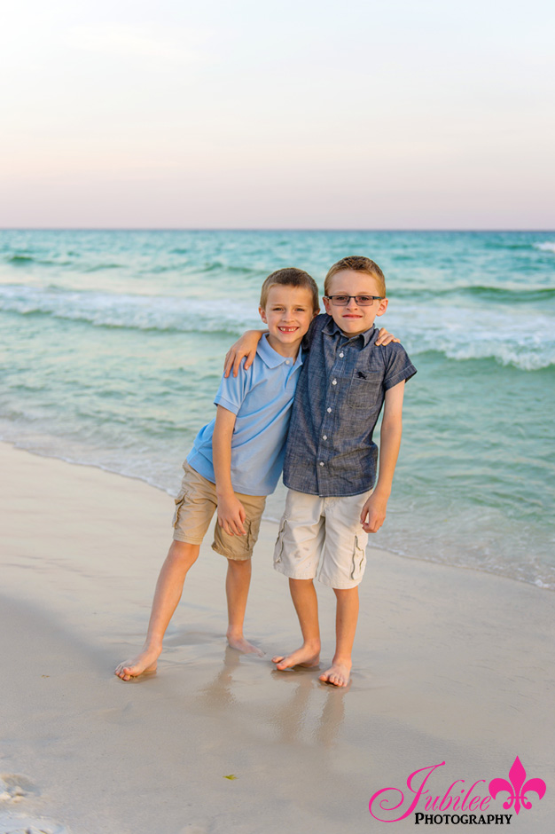 Sunset_Beach_Session_Destin_191