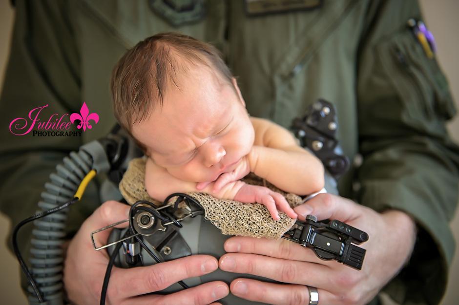newborn_destin_photographer_118