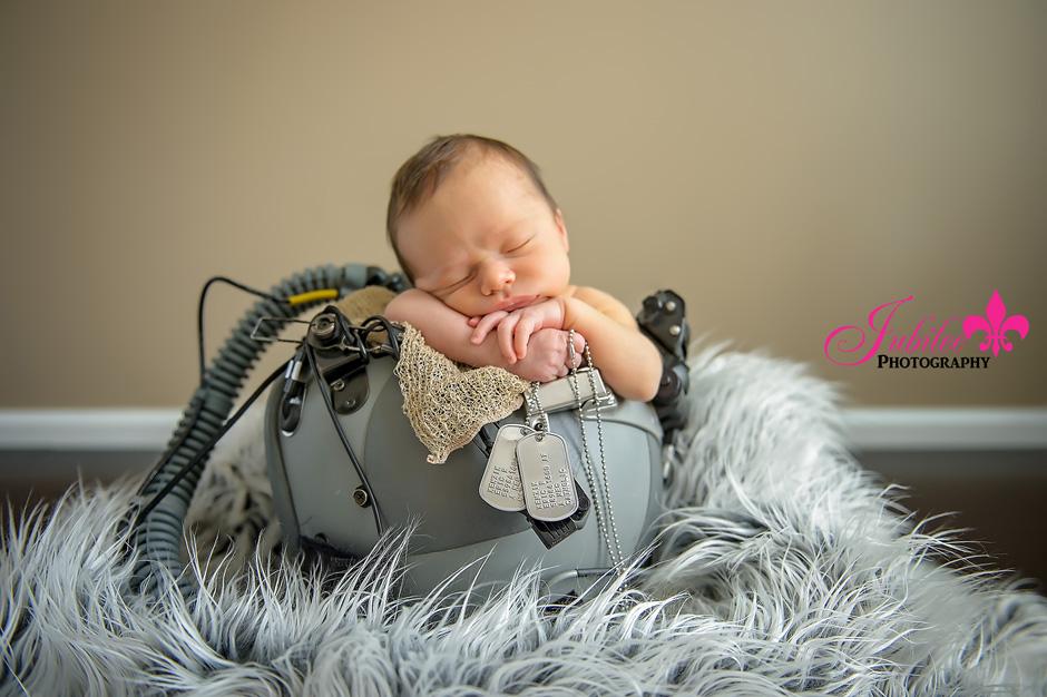 newborn_destin_photographer_119