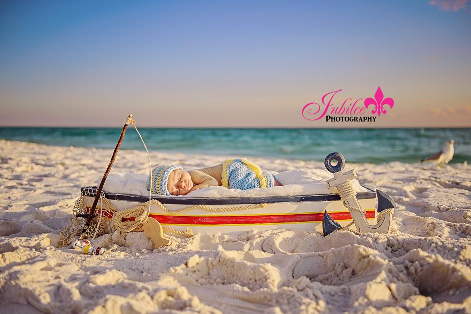 newborn_destin_photographer_120