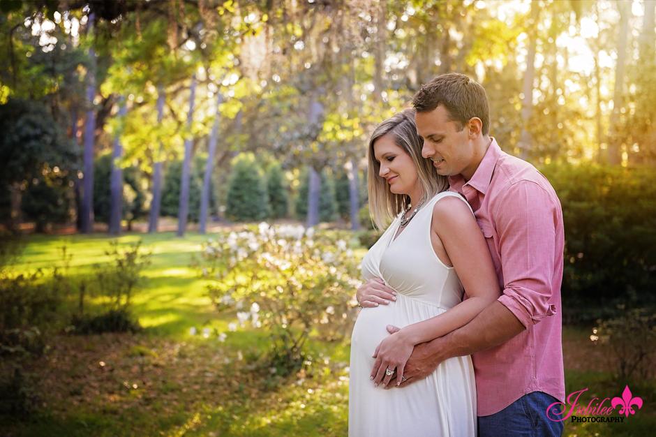 30A_Maternity_Newborn_Photographer_013