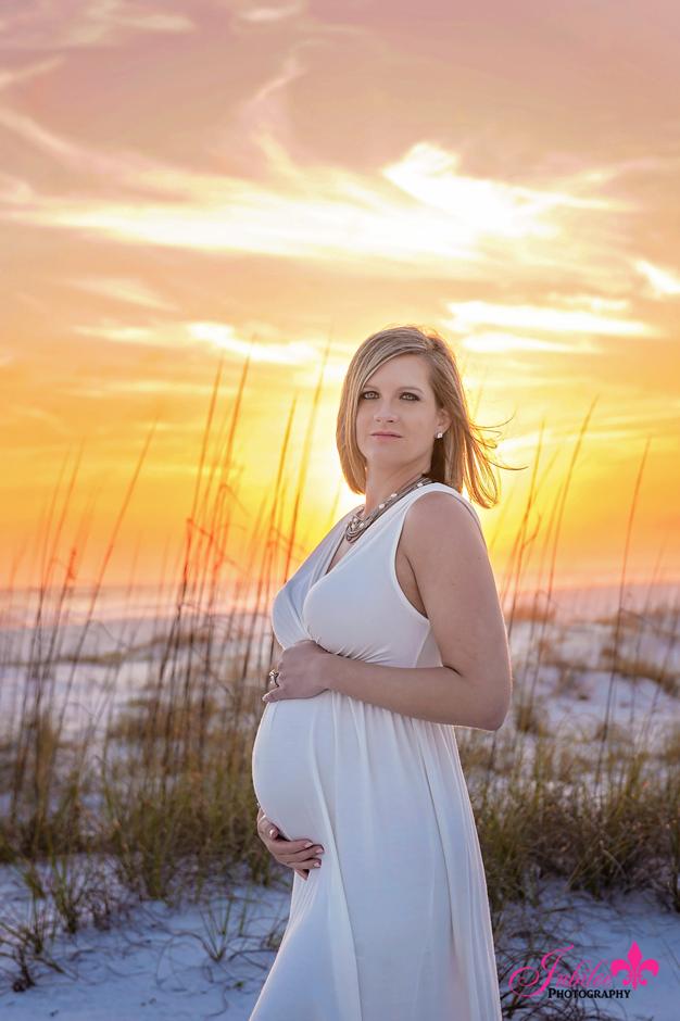 30A_Maternity_Newborn_Photographer_022