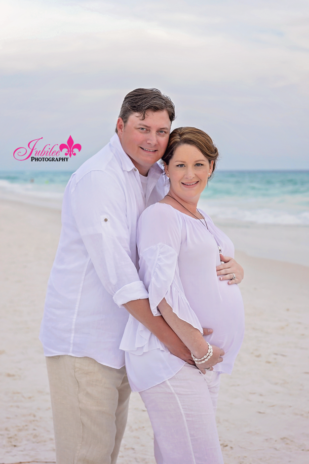 Destin_Maternity_Photographer_028