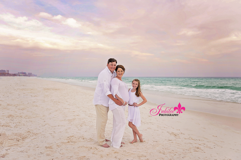 Destin_Maternity_Photographer_029
