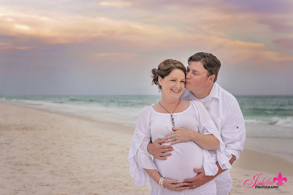 Destin_Maternity_Photographer_031